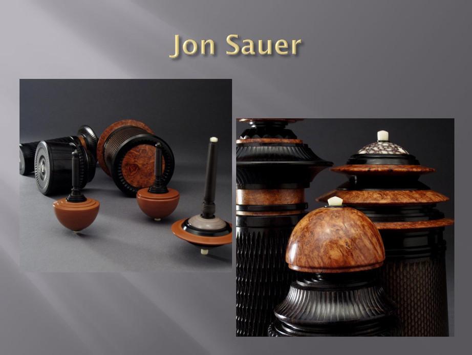 2020-05-sawdust_029jpg