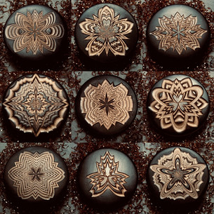 jonsauer_buttons_ornaments_016jpg