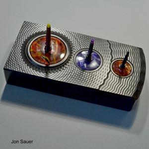 jon-sauer-12jpg