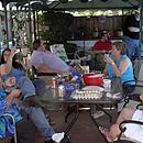 2007 Summer Picnic