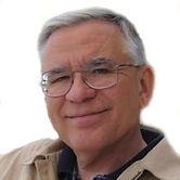 Jim Gott