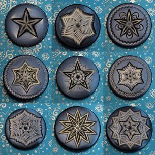 jonsauer_buttons_ornaments_017jpg
