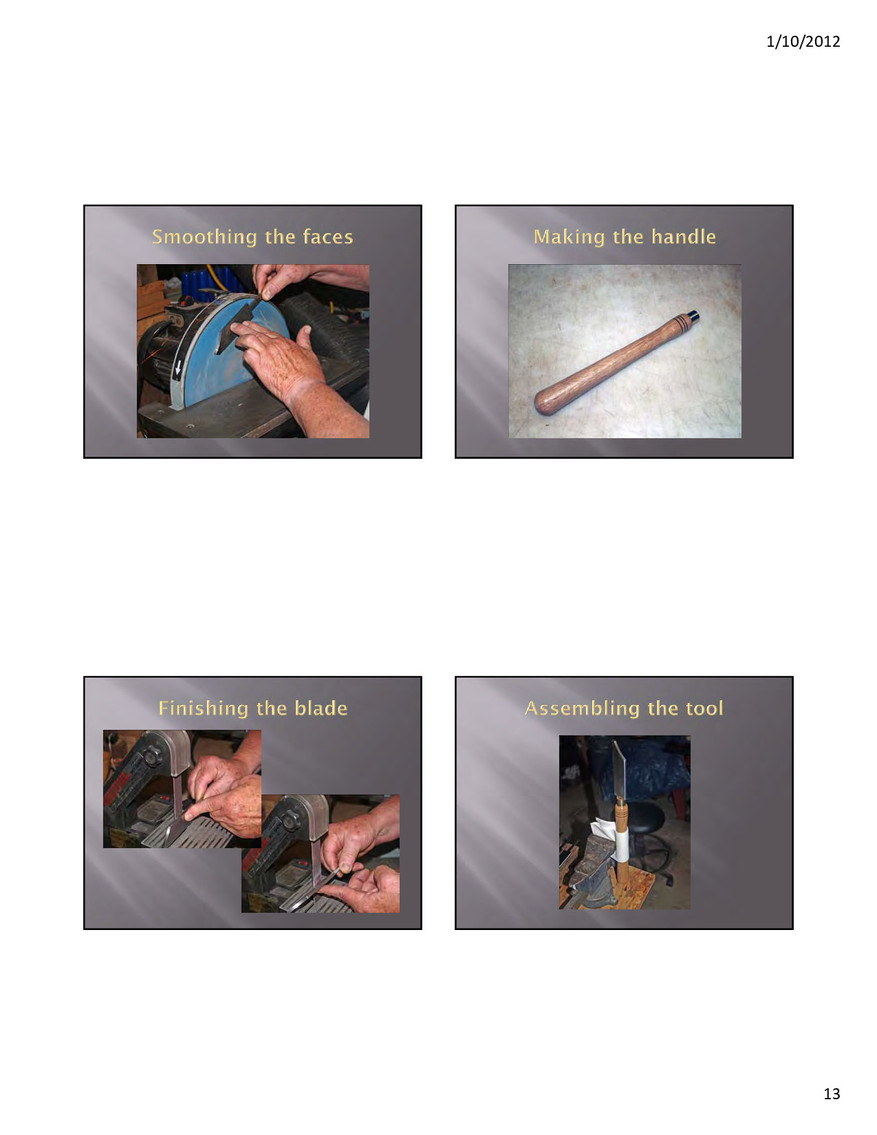 tool-making_013jpg