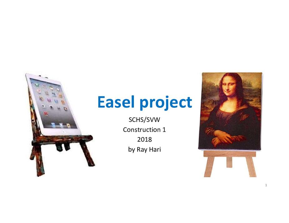 easel-project_001jpg