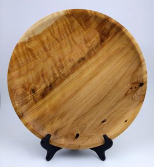 1-cypress-platterjpg