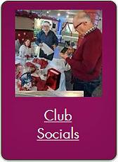 Club Socials