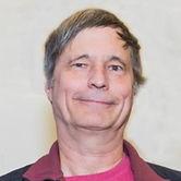David Vannier