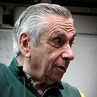 J. Paul Fennell