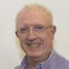 Gordon Patnude