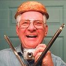 Bob Heltman