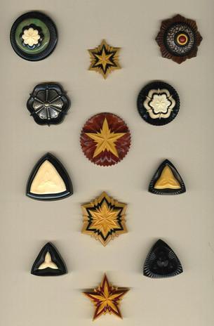 jonsauer_buttons_ornaments_024jpg