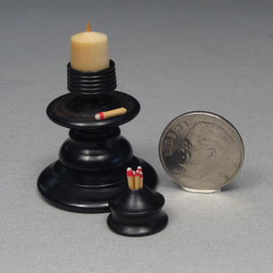 mini-tagua-candle-stand-matchesjpg