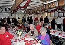 2009 SVW Banquet