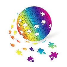 головоломка-глобуса-конструкции-d-107822