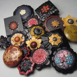 jonsauer_buttons_ornaments_013jpg