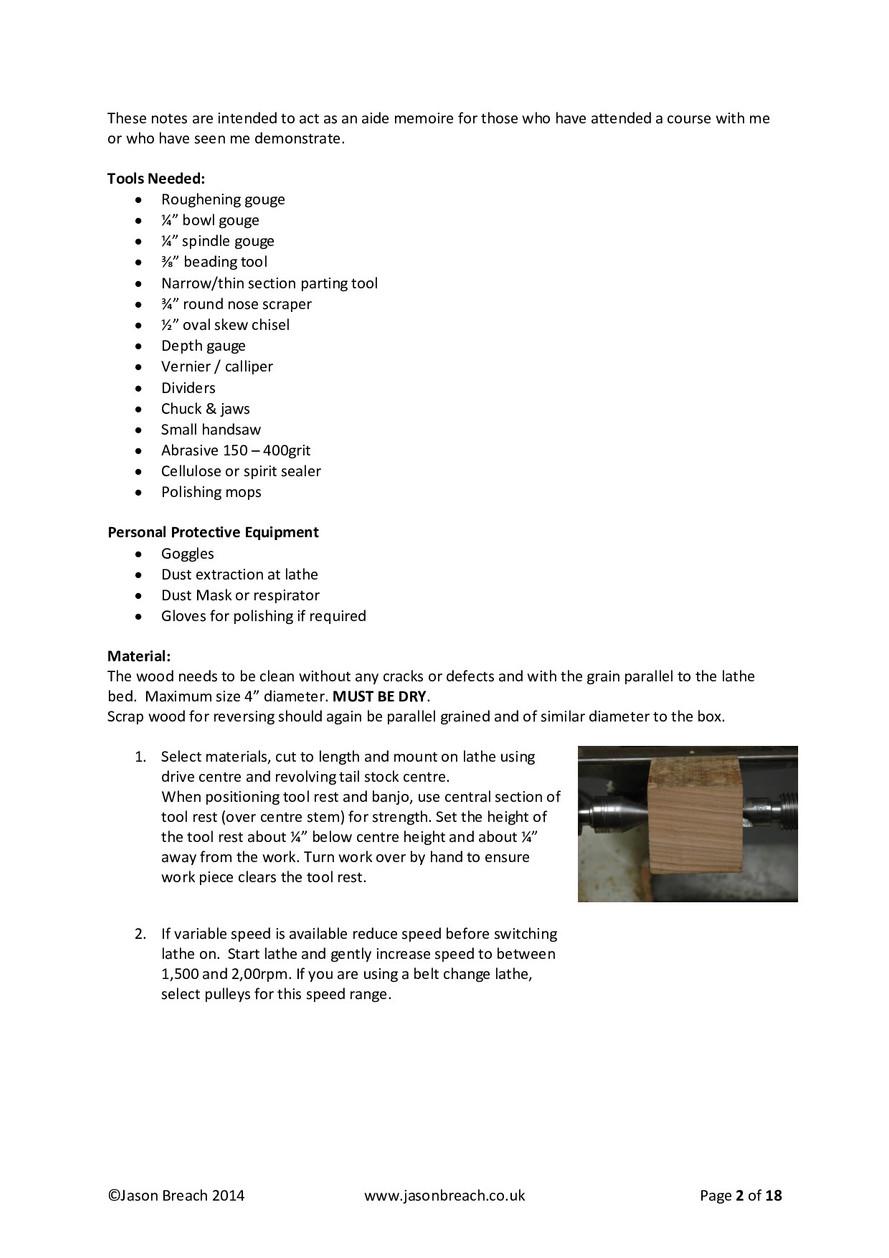 simple-box-notes-jason-breach_002jpg