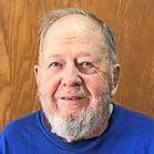 Glenn Krueg
