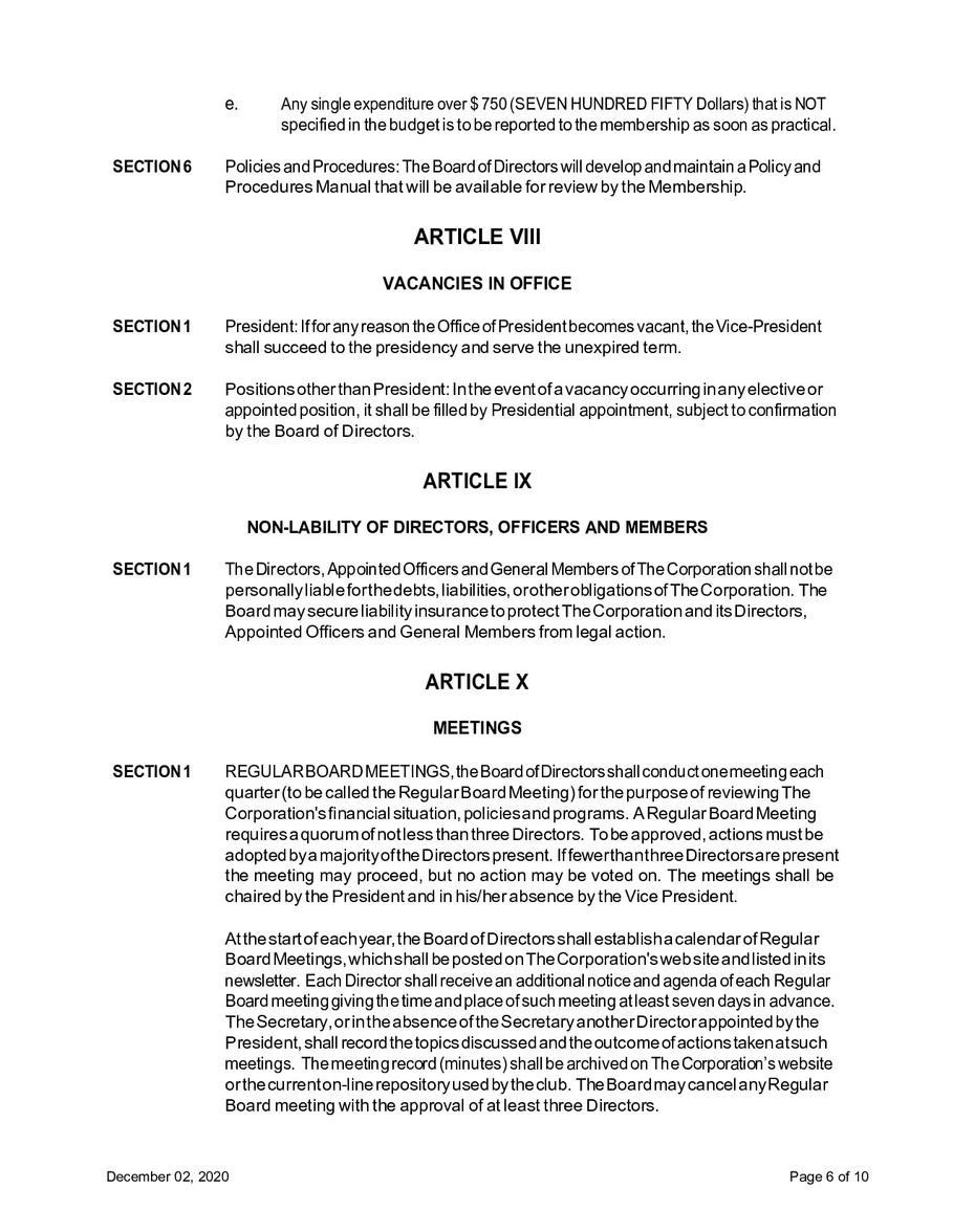 SVW Bylaws 2020-12-02_006.jpg