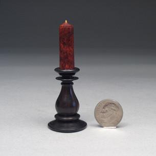 mini-amboyna-candlejpg