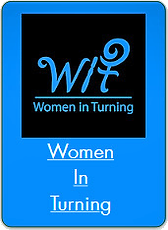 Women In Turning