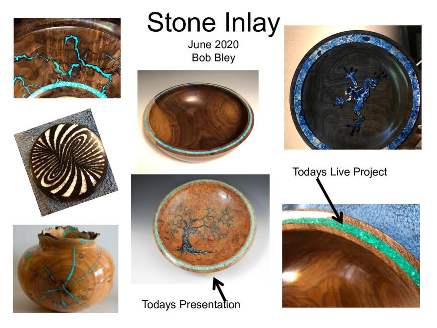 stone-inlay-presentation-june-2020_001j