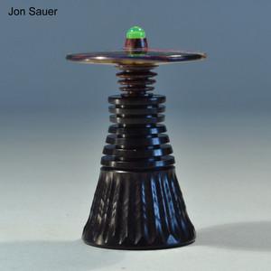 jon-sauer-09jpg