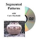 Segmented Patterns