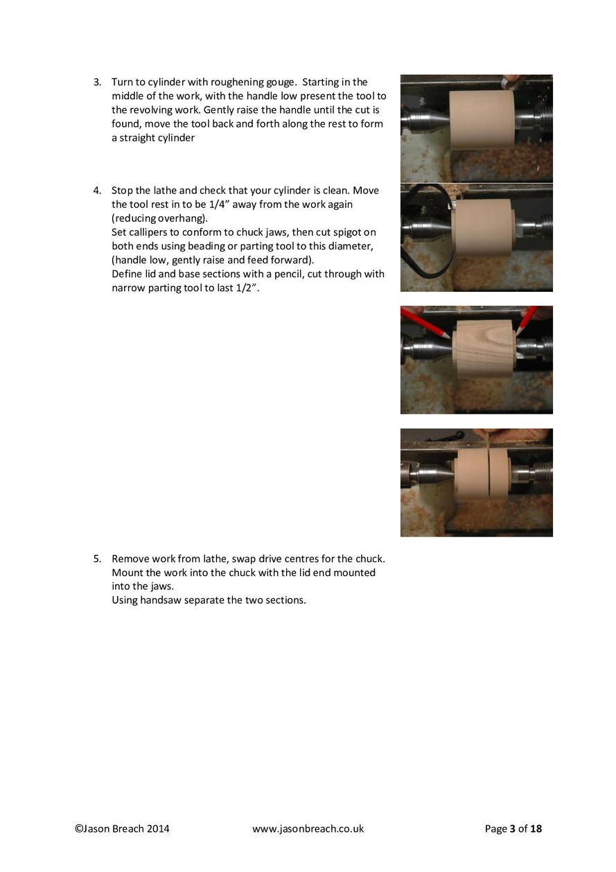 simple-box-notes-jason-breach_003jpg