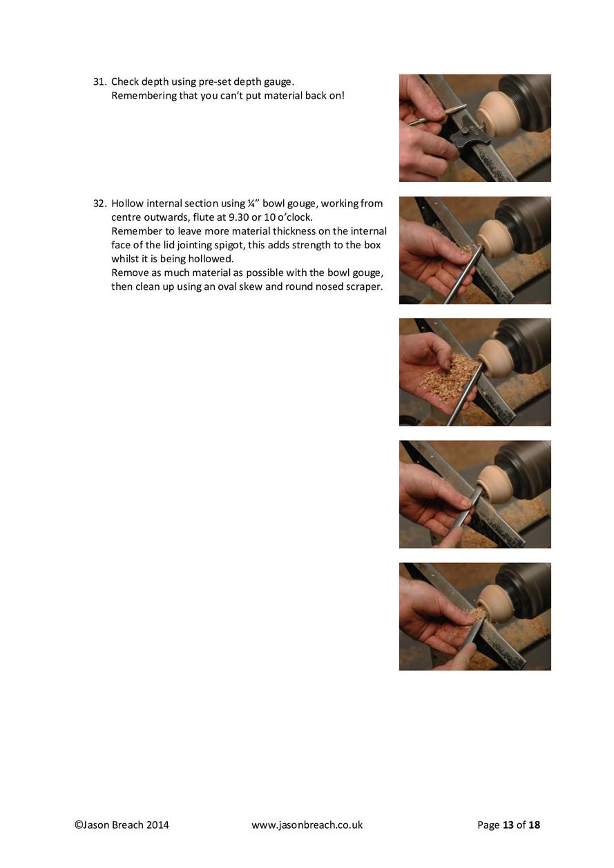 simple-box-notes-jason-breach_013jpg
