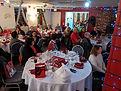 2019 SVW Banquet