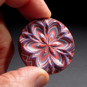 jonsauer_buttons_ornaments_001jpg