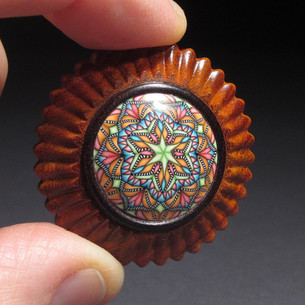 jonsauer_buttons_ornaments_005jpg