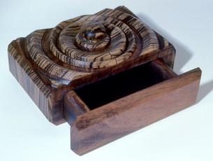 koa-zebra-wood-box-openjpg