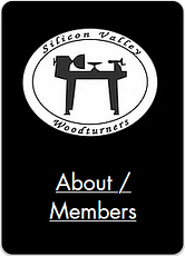 About / Members