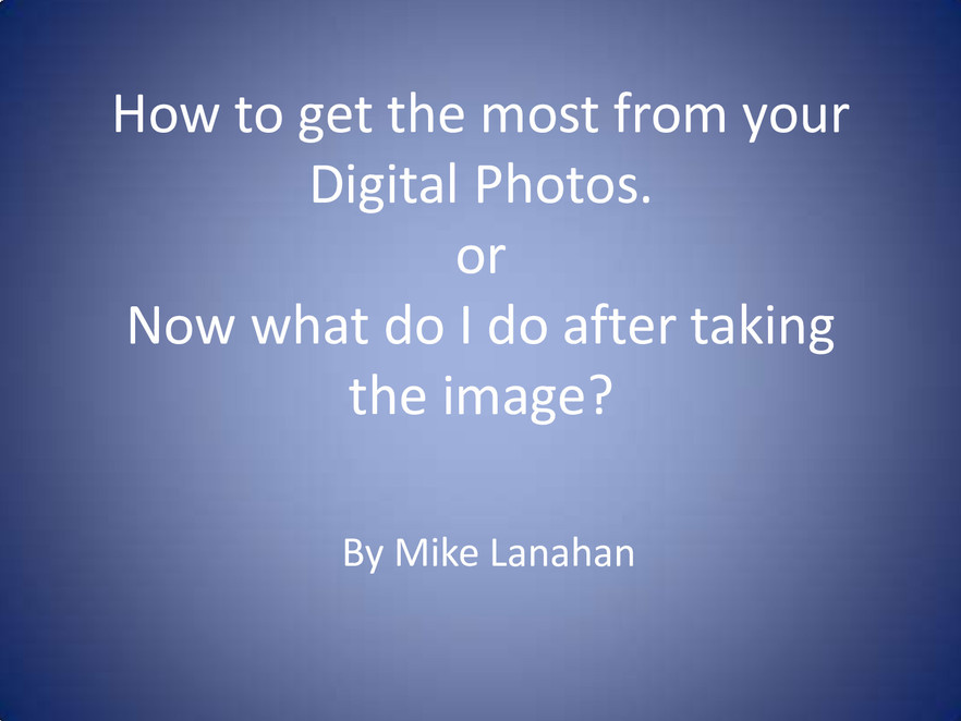 how-to-get-the-most-from-your-digital-ph