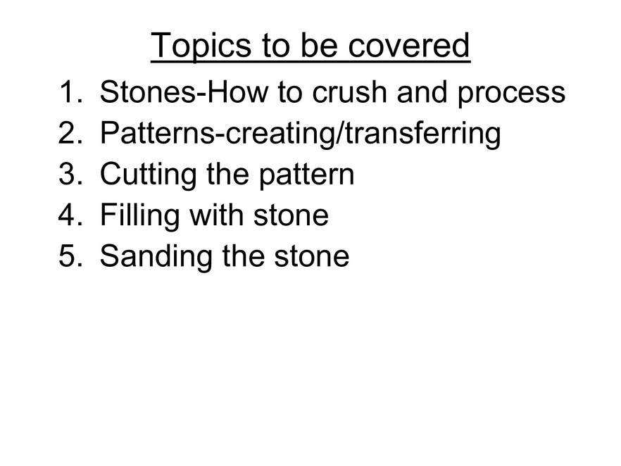 stone-inlay-presentation-june-2020_002j
