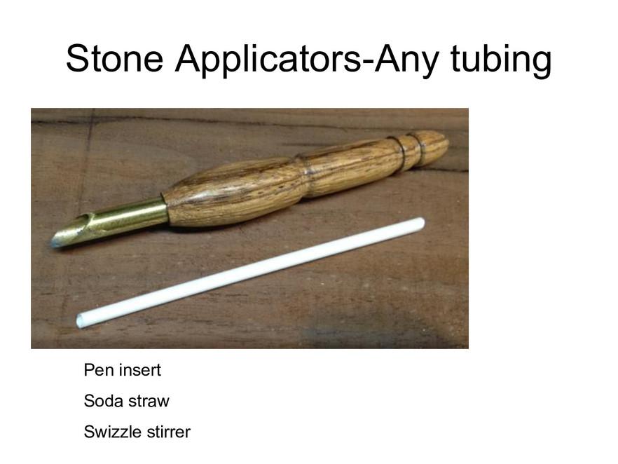stone-inlay-presentation-june-2020_014j