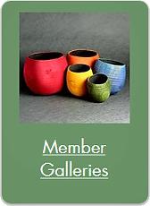 Member Galleries