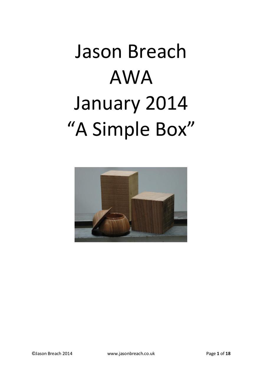 simple-box-notes-jason-breach_001jpg