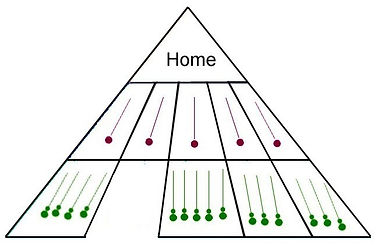 site structure.jpg