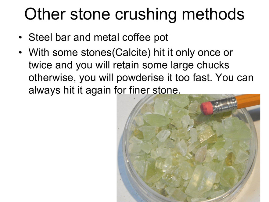 stone-inlay-presentation-june-2020_010j