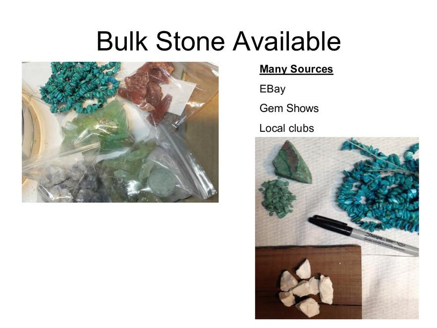 stone-inlay-presentation-june-2020_005j