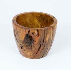 pepperwood-bowljpg