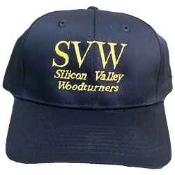 SVW Hat