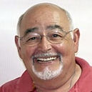 Harry Levin