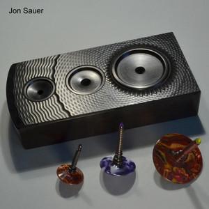 jon-sauer-14jpg