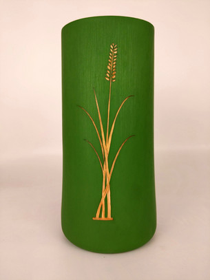green-vase-with-chip-carvingjpg