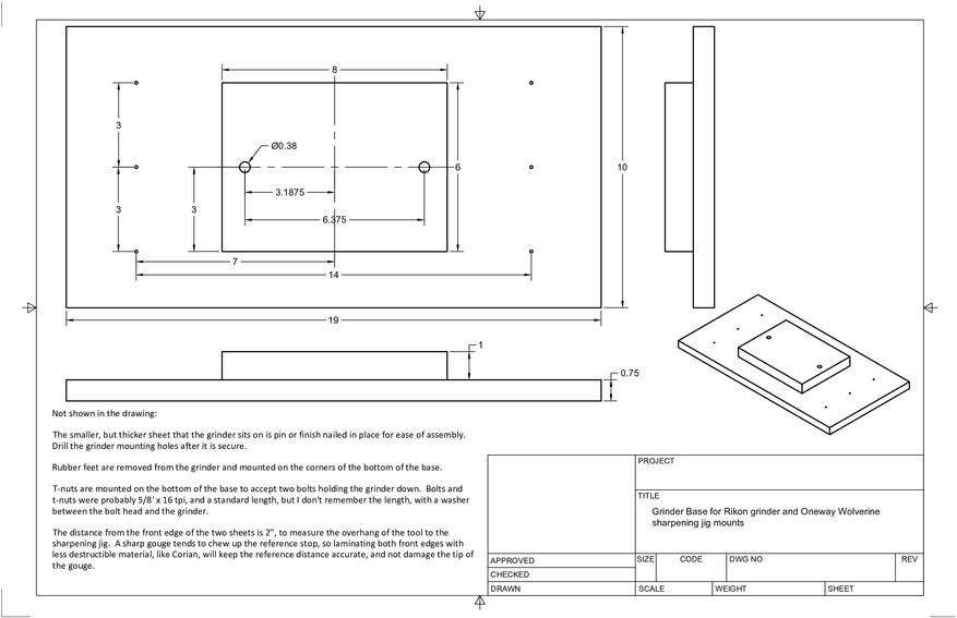 base-for-rikon-grinder-_-wolverine-drawi