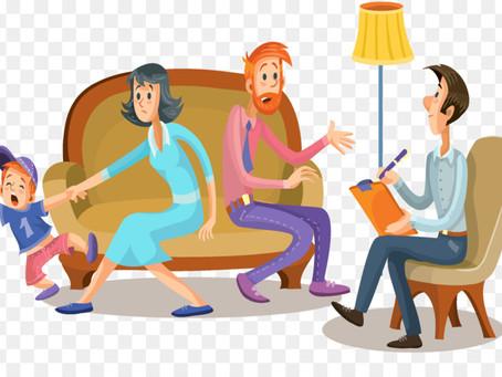 Что такое прикладной анализ поведения (АВА‑терапия)