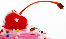 cherryontop.jpg